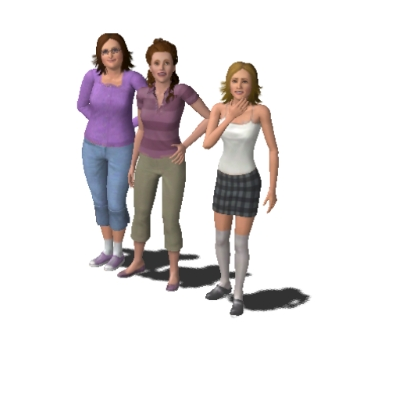 File:Crumplebottom family.png