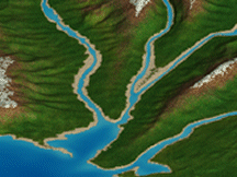 File:King Canyons.png
