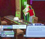 The Sims 3 - Rob Garner 04