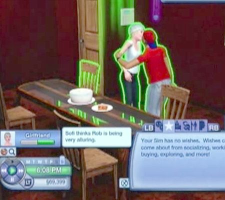 File:The Sims 3 - Rob Garner 04.jpg
