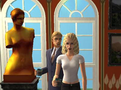 File:Armand meets Jessica.jpg