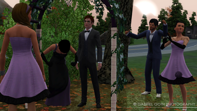 File:MoiraGarrisonWedding.png