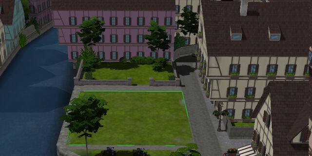 File:Olympus Town 10.jpeg