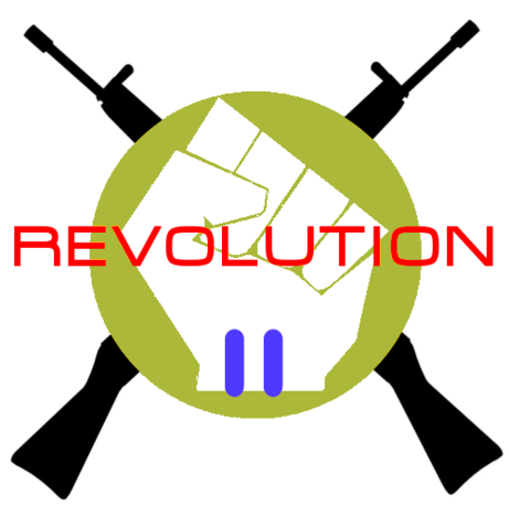 File:RevolutionlogoP2.png