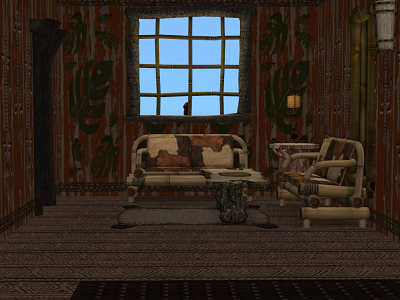 File:Big House-04.jpg