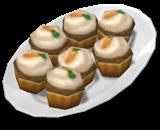 File:Cupcake-Carrot Cake.png