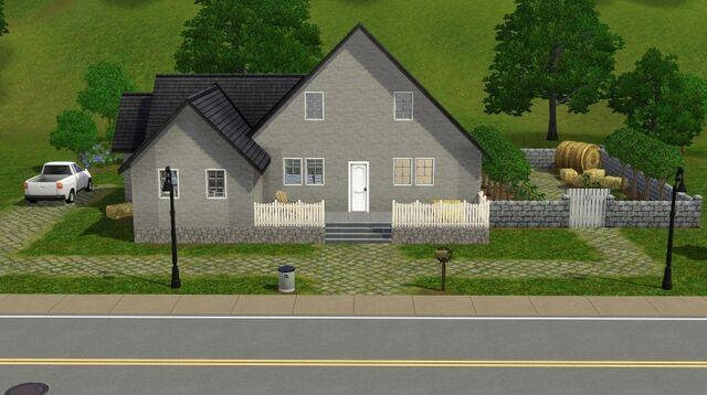 File:Garden Cottage.jpg