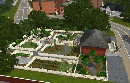File:Twin Community Garden.jpg