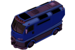 File:0S3ep5-car-horsetruck.png