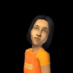 Katherine Gregory Veronaville The Sims Wiki Fandom