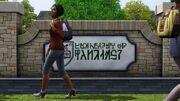 The-Sims-3-University-Life-Trailer 2