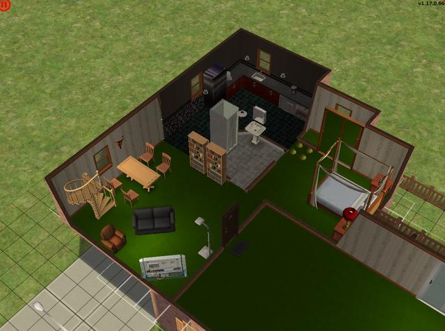 File:Ts2 custom apartment gg - furnishings.png