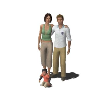 File:Martin family TS3.jpg