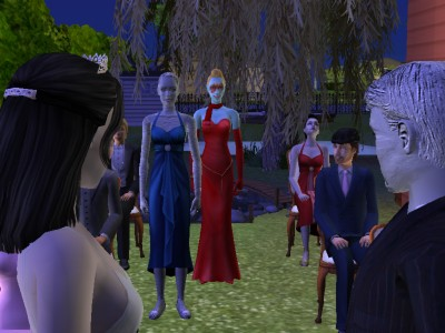 File:Arianne and Gabbro's Wedding 2.jpg