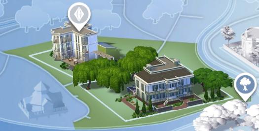 File:Sage Estates - Map View.png