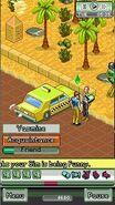 Sims3mobileworldadventuresupdate3