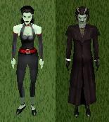 File:Sims vampires.PNG