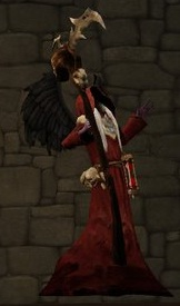 File:Grim Reaper (The Sims Medieval) (Zoomed).jpg