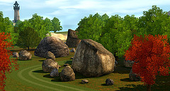 File:DragonValleyRocks.jpg