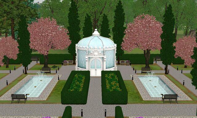 File:Arboretum.jpg