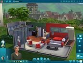 TS4 Build mode ss 2
