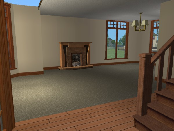 File:130 Sim Lane livingroom.jpg