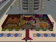 LuLu Lounge 3