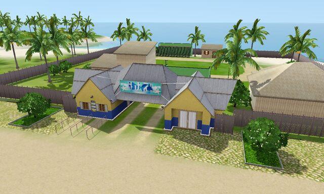 File:Seaside Sports Center.jpg