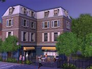 Thesims3-22-1-