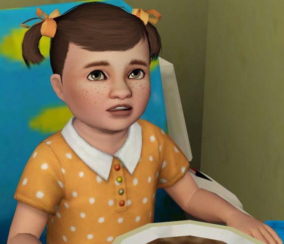 File:Frankie as a Toddler.png