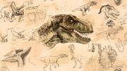 Jurassicpark body