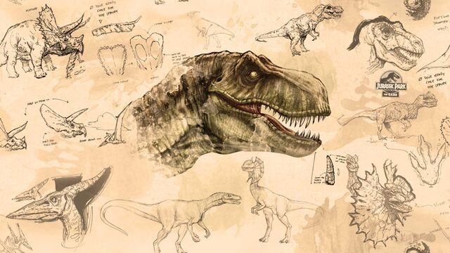 File:Jurassicpark body.jpg