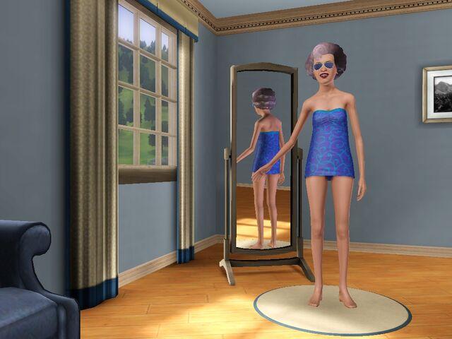 File:Mollie Swimwear.jpg