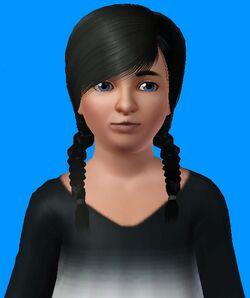 SonyaS3