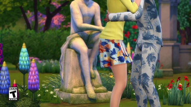 File:The-sims-4-romantic-garden-stuff--official-trailer-0078 24776716565 o.jpg