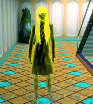 TransmutationGhost