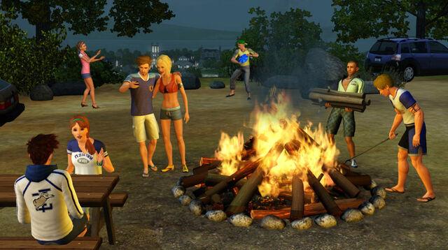 File:UL Bonfire party.jpg