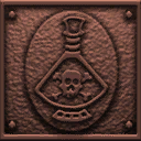 File:Plaque - Transmutation.png