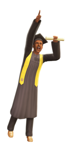 File:TS3G Render 6.png