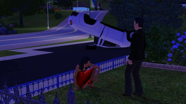 File:The Life of Bella Goth 81.jpg