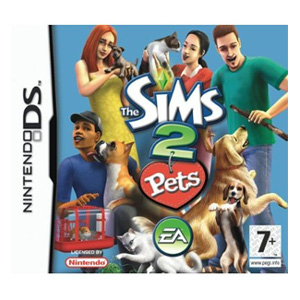 File:The Sims 2 Pets DS.jpg