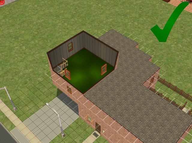 File:Ts2 custom apartment gg - correct multi-storey unit 2.png