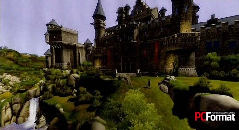 File:Sims medieval 01.jpg