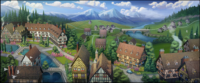 File:Windenburg Early Concept Art.jpg