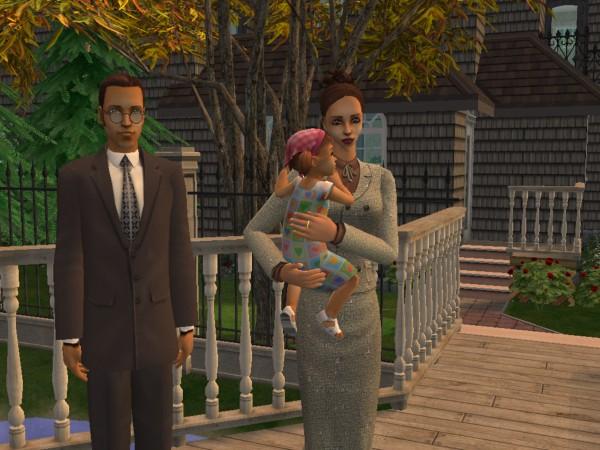 File:Connor's new family.jpg