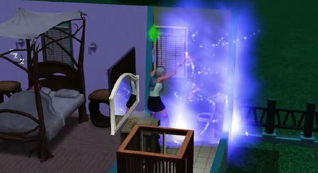 File:TS3 witch upgrading objects.jpg