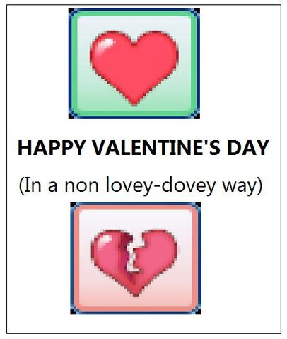 File:Valentine's day card.jpg