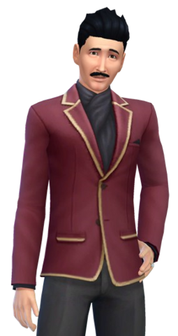 File:S4PE Mortimer.png