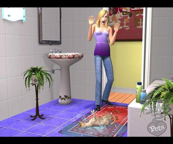 File:Sims 2 pets unused 2.jpg