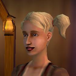 AnnieHowell